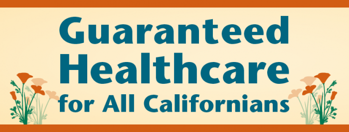Image result for california healthy act