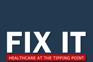 fix-it-social-media-logo